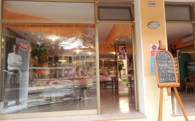 6_negozio